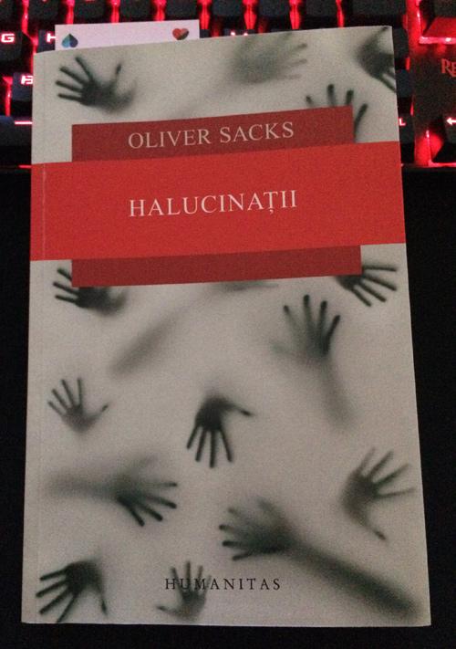 halucinatii-de-Oliver-Sacks