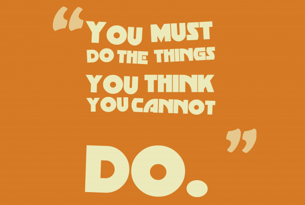 15 lucruri pe care ar trebui să le faci în fiecare zi