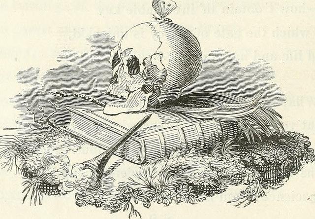 Între viață și moarte