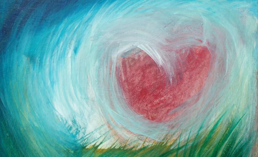 Tu știi cum să ai grijă de inima ta?