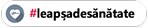 logo leapsa de sanatate