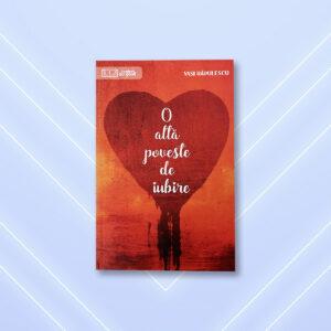 O alta poveste de iubire