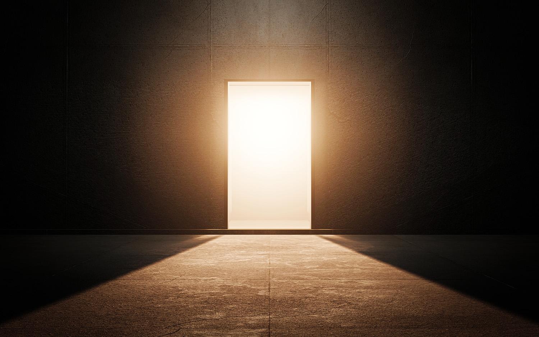 Între teamă și speranță
