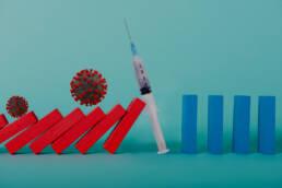 vaccinare covid 19