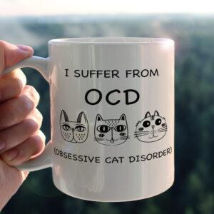 Cana OCD