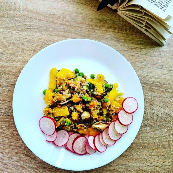 Trebuie să mănânci mese mici și frecvente pentru o sănătate optimă – mituri despre nutriţie demontate