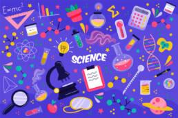 Pentru cei care nu cred în știință
