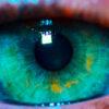 Știi cum să ai grijă de ochii tăi?